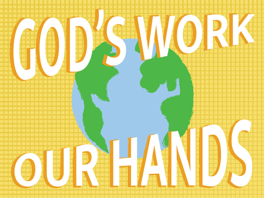 God's Work, Our Hands-01.jpg