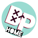 BP HOME.png