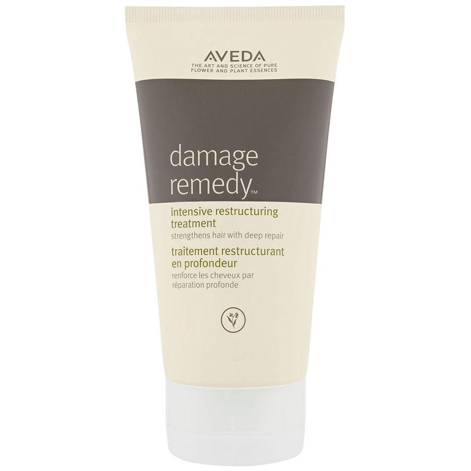 1. Zachte shampoo op basis van quinoa proteinen