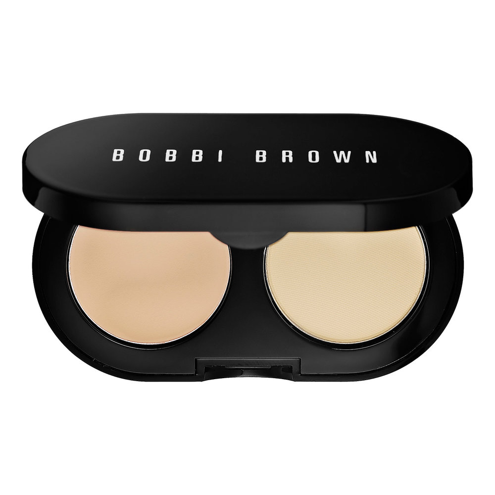 Bobbi Brown -conceiler