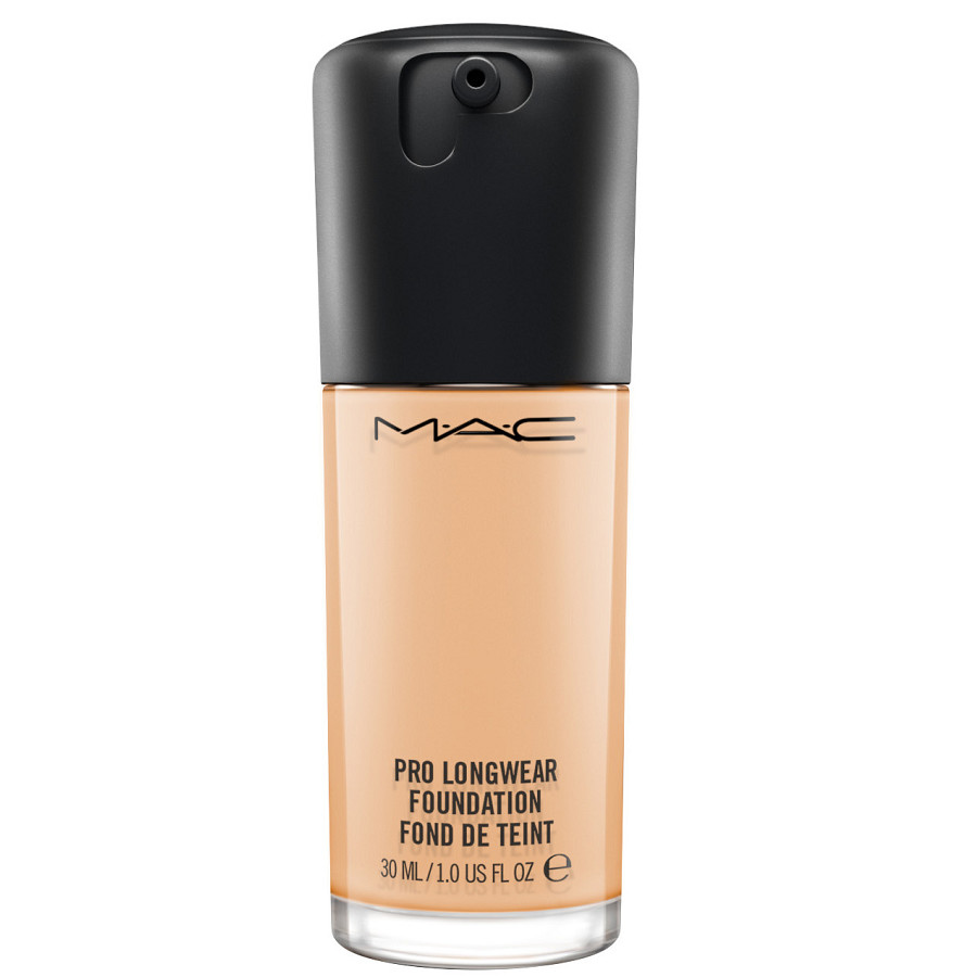 MAC-Foundation-Pro_Longwear.jpg