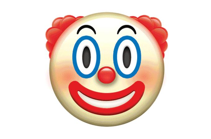 10_2-clown.jpg
