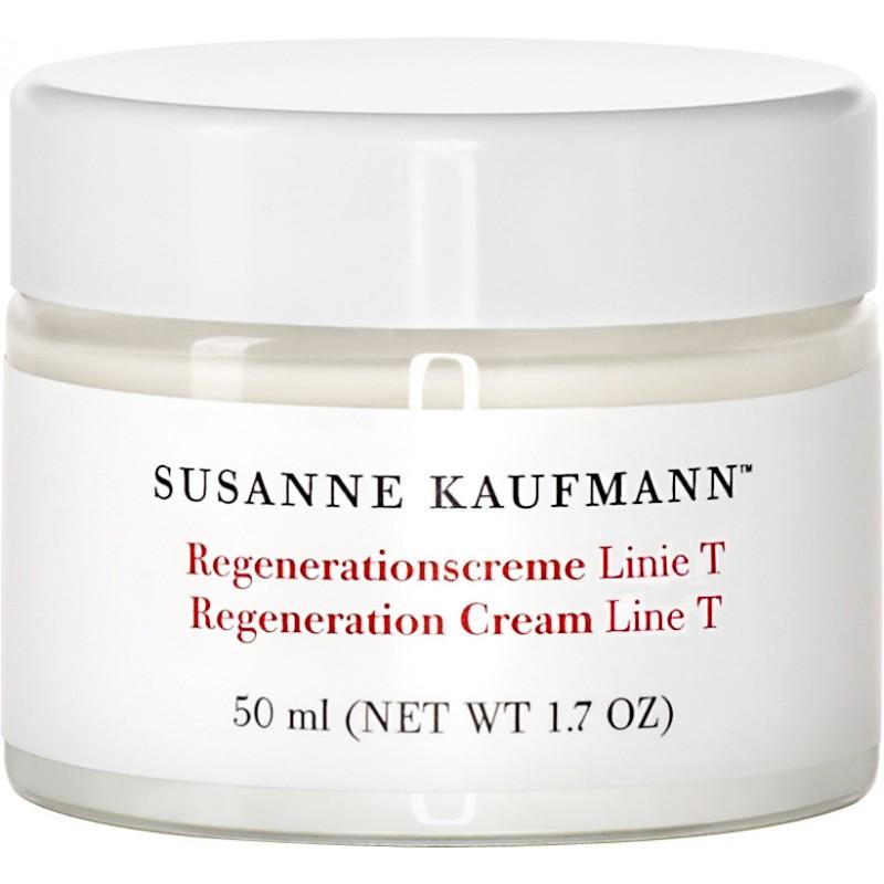 Susanne Kaufmann - regenaration cream