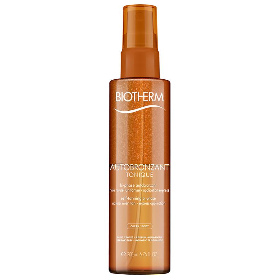 Zelfbruiner spray - Biotherm