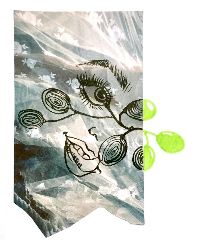 Love Letter van de maand: Eau de Beauté Caudalie - In onze Girlcrush Love Letter bespreken we maandelijks een beautyproduct dat voor ons absoluut onmisbaar is. Deze maand is Crystal aan de beurt. Haar favo product, zoals je meteen kon lezen, is de Eau de Beauté van Caudalie. En ze is heus niet de enige superfan.Want wie wil nu geen stralende, glowy huid?