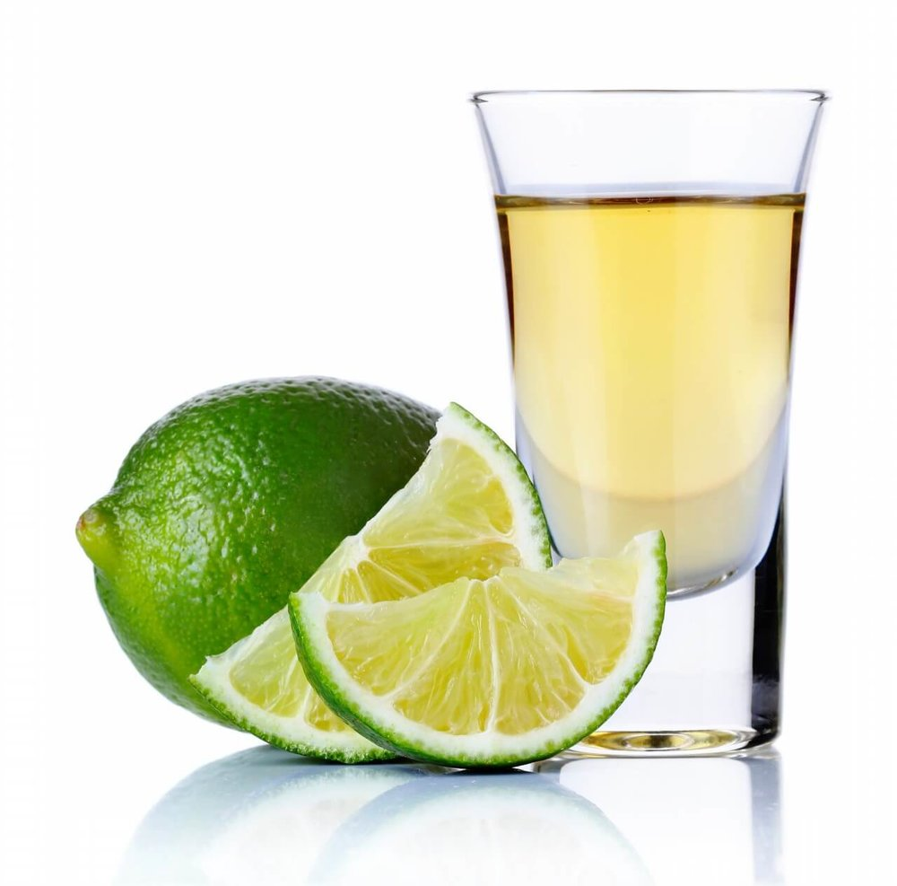 gold-tequila-shot-with-lime.jpg