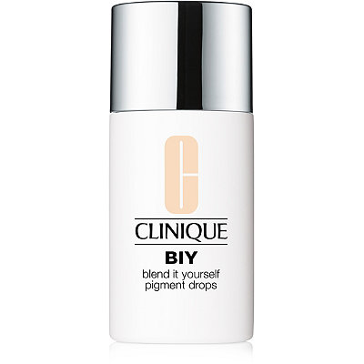 Blend it yourself drops - Clinique
