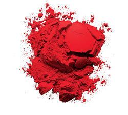 red-pigment-250x250.jpg