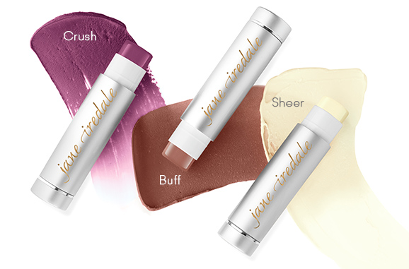 ji-Lip-Drink-Swatches.jpg