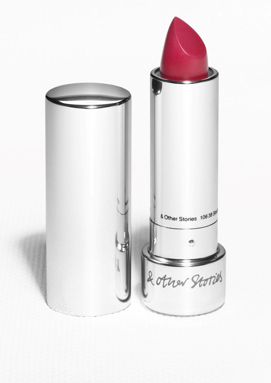 Lipstick - Petticoat pink