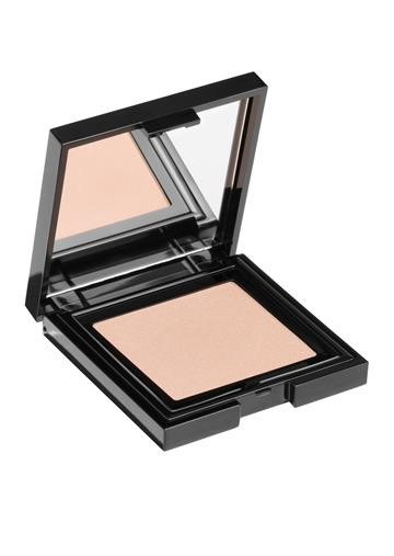 Luminising powder