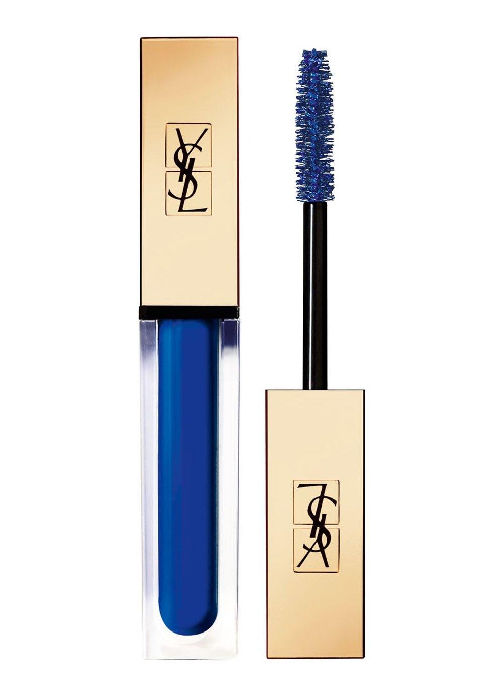 Yves Saint Laurent - Mascara Vinyl Couture - I'm The Trouble