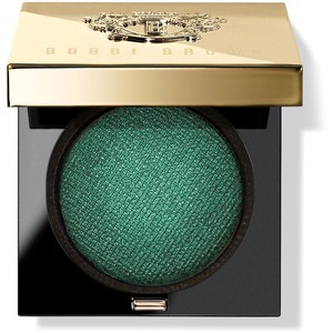 Luxe eyeshadow