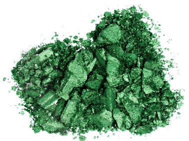 isolated-green-eyeshadow_r5qhgv.jpg