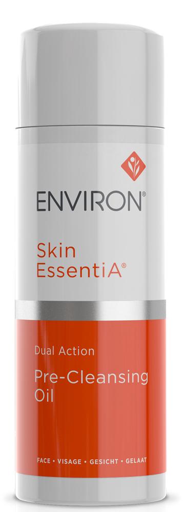 Skin EssentiA Dual Action Pre-Cleansing Oil.jpg