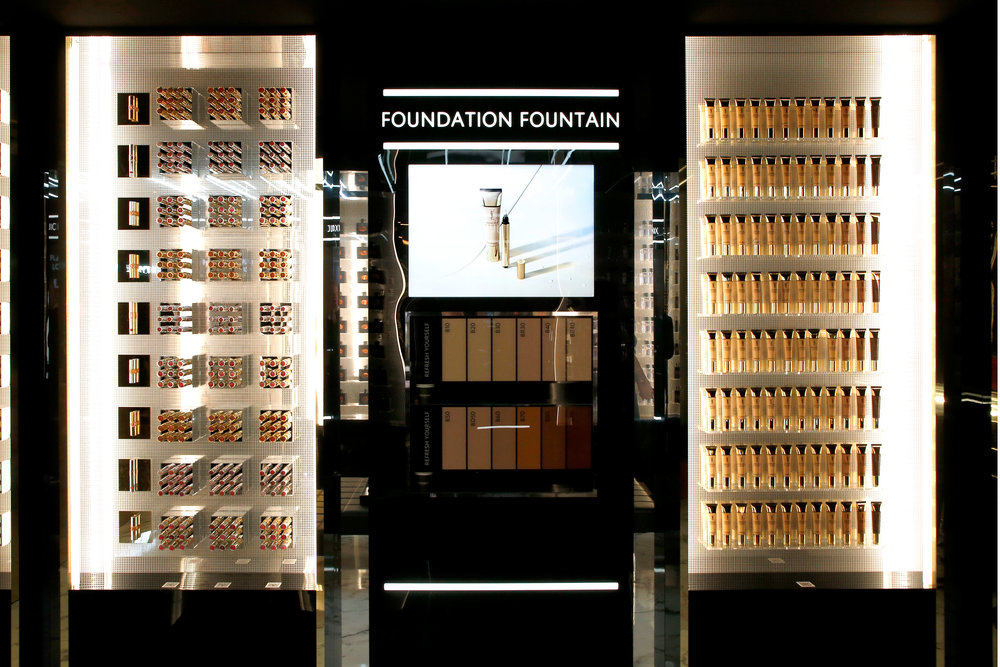 YSL BEAUTY BAR 05 ©RINDOFF.JPG