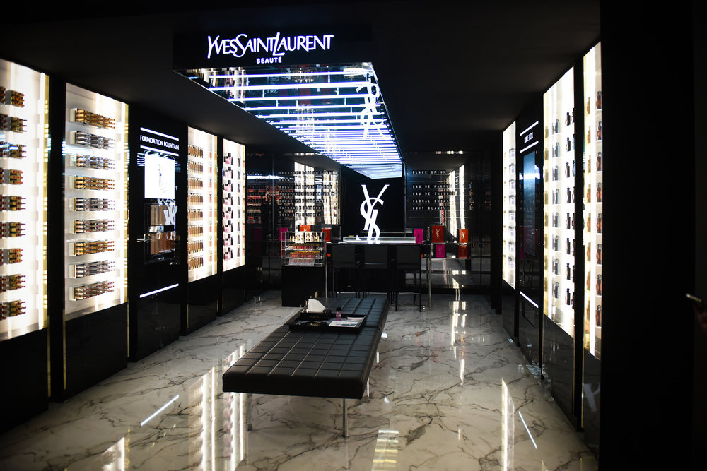 YSL BEAUTY BAR 03  ©JEAN PICON.JPG