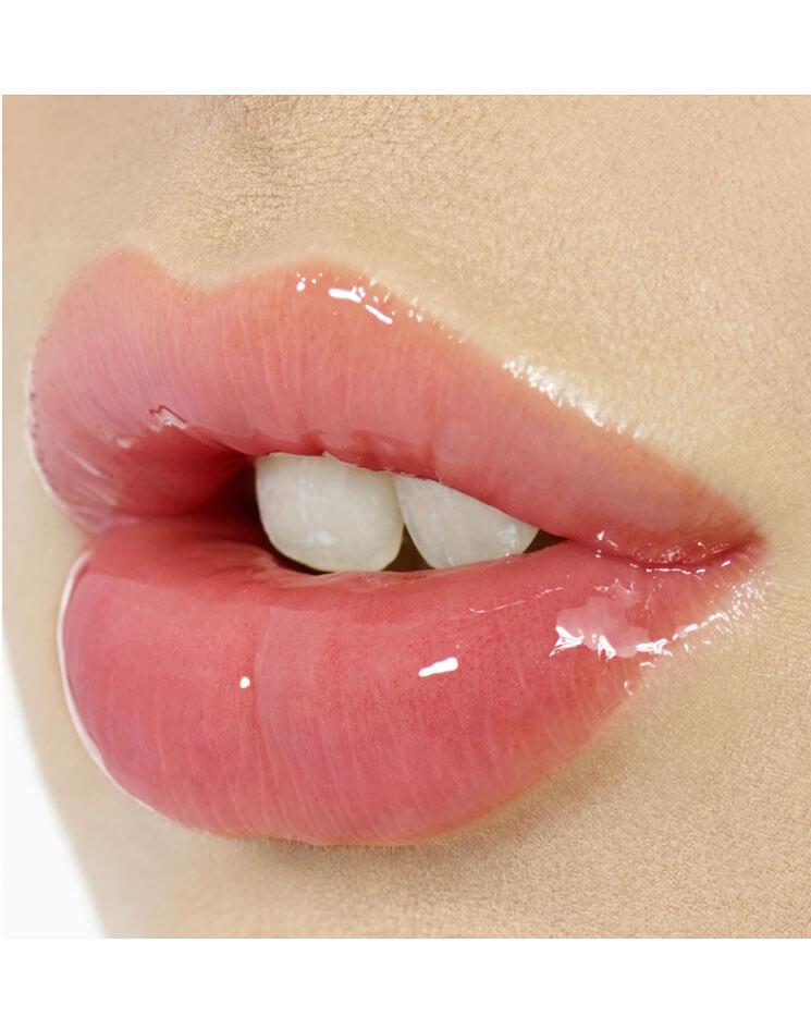 pp-lip-lustre_hall-of-fame_alt-1-model_1.jpg