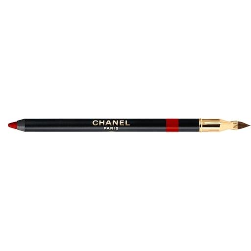 Chanel - LE CRAYON LÈVRES
