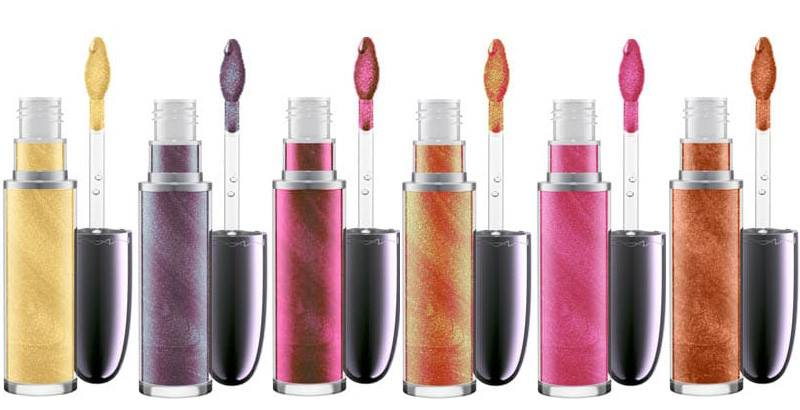 MAC-Grand-Illusion-Glossy-Liquid-Swatches.jpg
