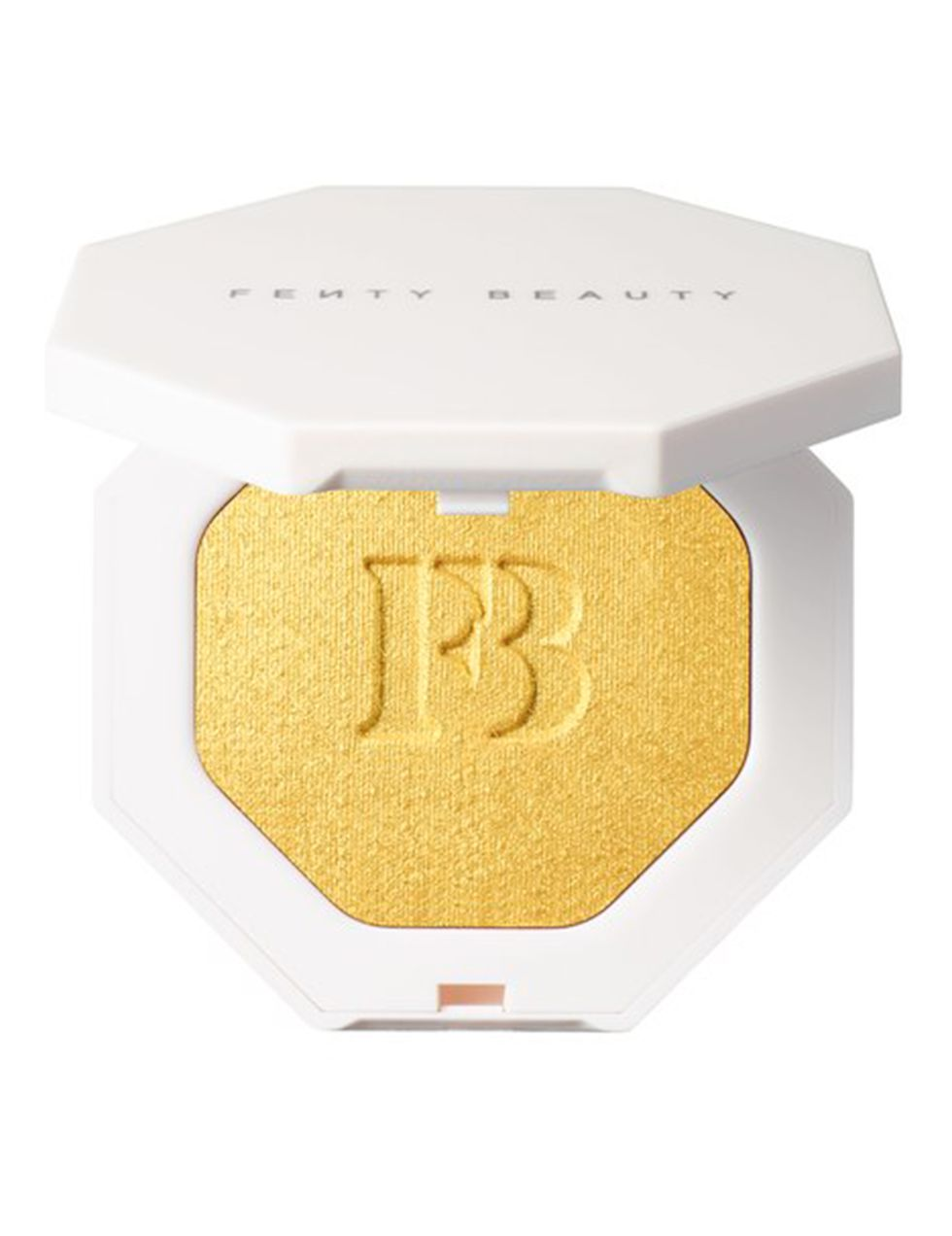 Fenty beauty - €27.50