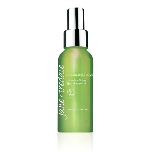lemongrass-love-hydration-spray-natural.jpg