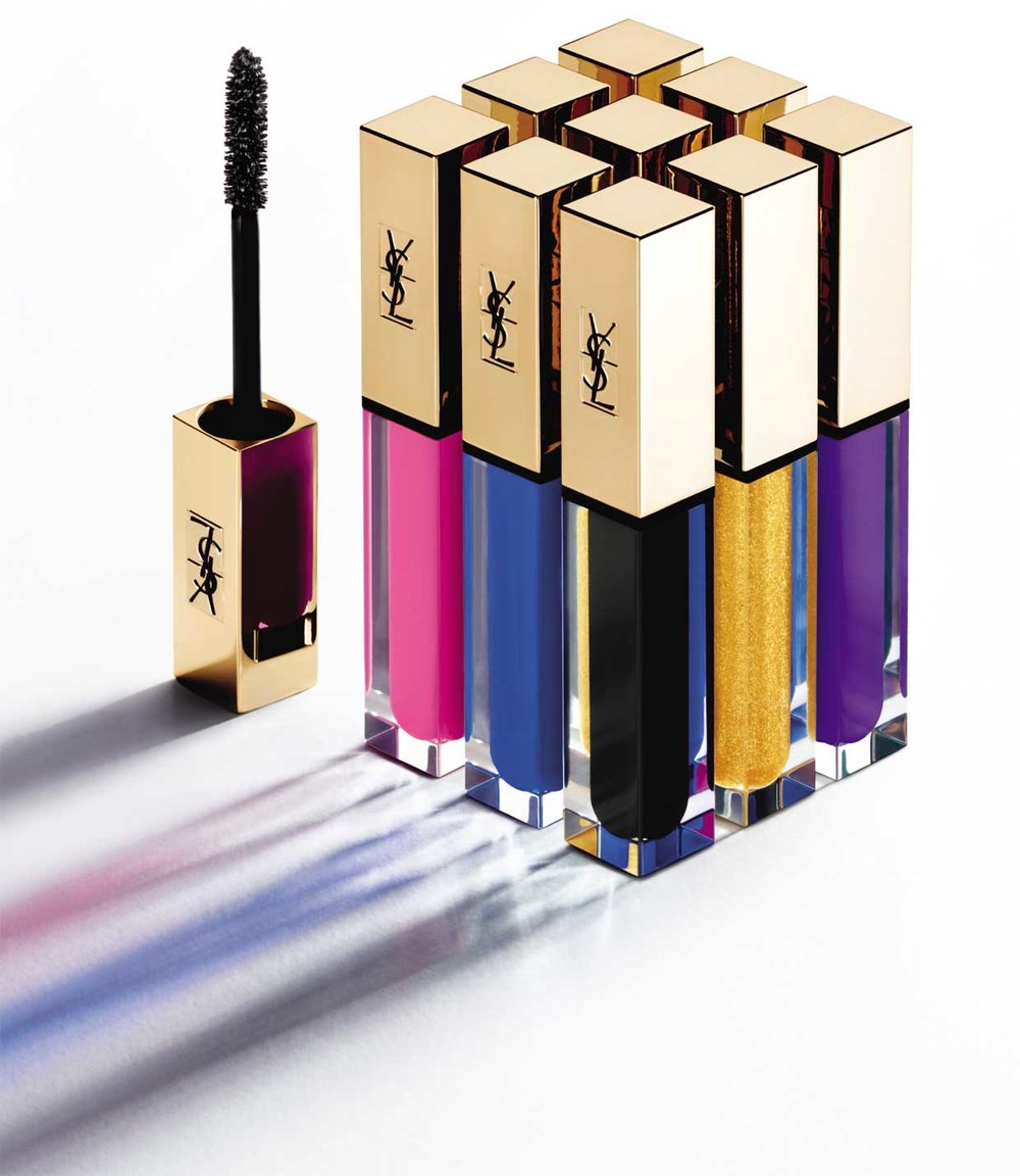 YSL-Mascara-Vinyl-Couture-group-shot.jpg