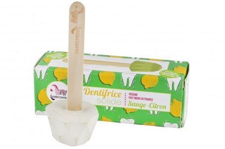 Lamazuna-tandpasta-op-een-stokje-citroen.jpg
