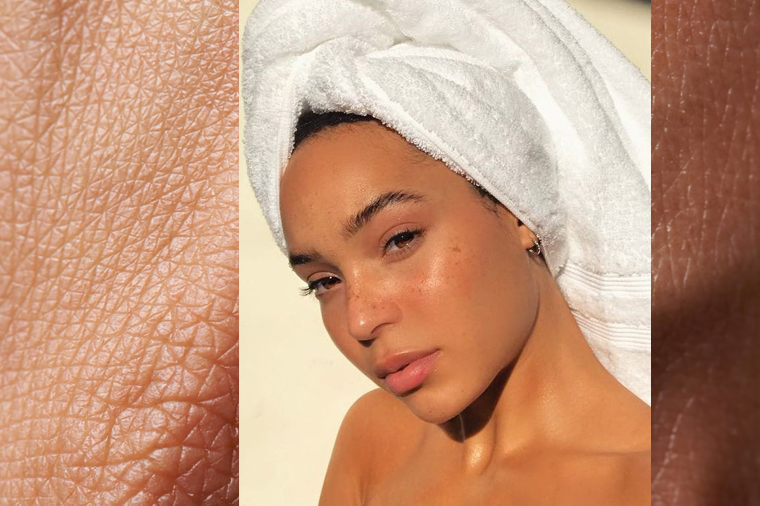 Skin-1 copy.jpg