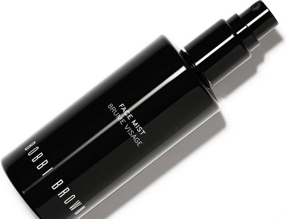 BOBBI BROWN - €24.90