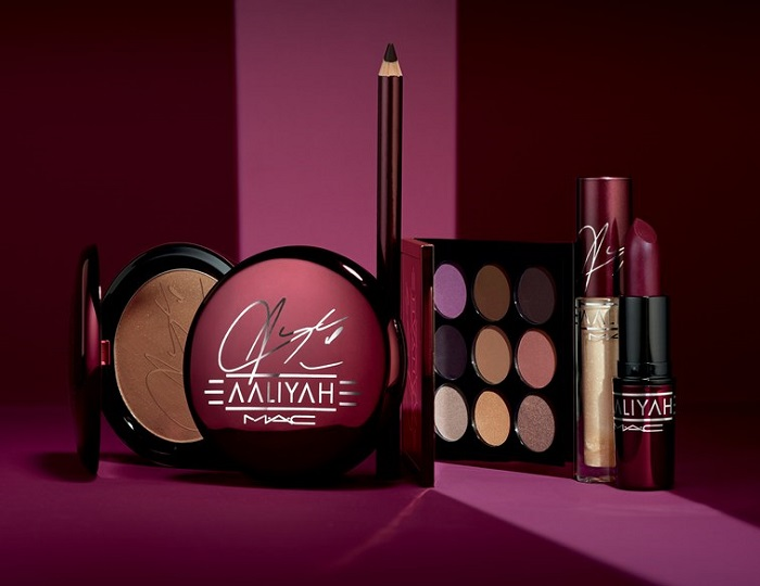 Aaliyah-x-MAC-Cosmetics-Full-Collection-1.jpg