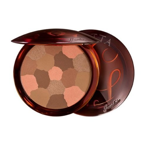 Guerlain Terracotta light bronzer - €47.90
