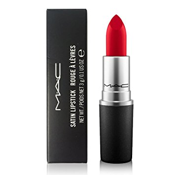 Mac Pro Longwear Lip Colour -  €19.50