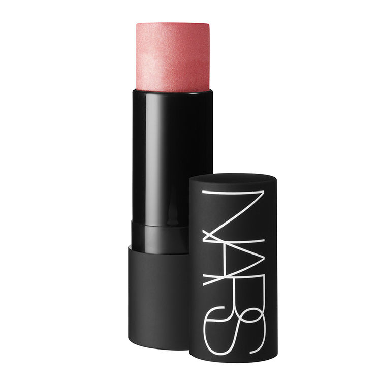 Nars The Multiple Multistick - €41.00