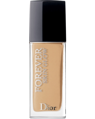 DIOR - forever skin glow foundation - €49.00