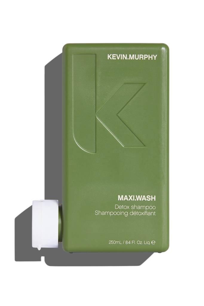 Kevin Murphy Maxi Wash - €26.50