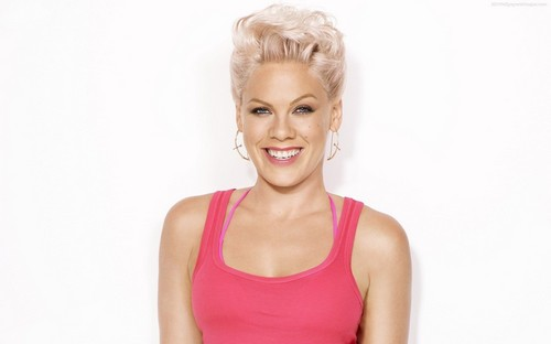 Pink-Singer-Short-Hair.jpg