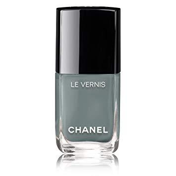 Chanel le vernis - Garconne €26