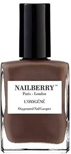 Nailberry - taupe la €20.40