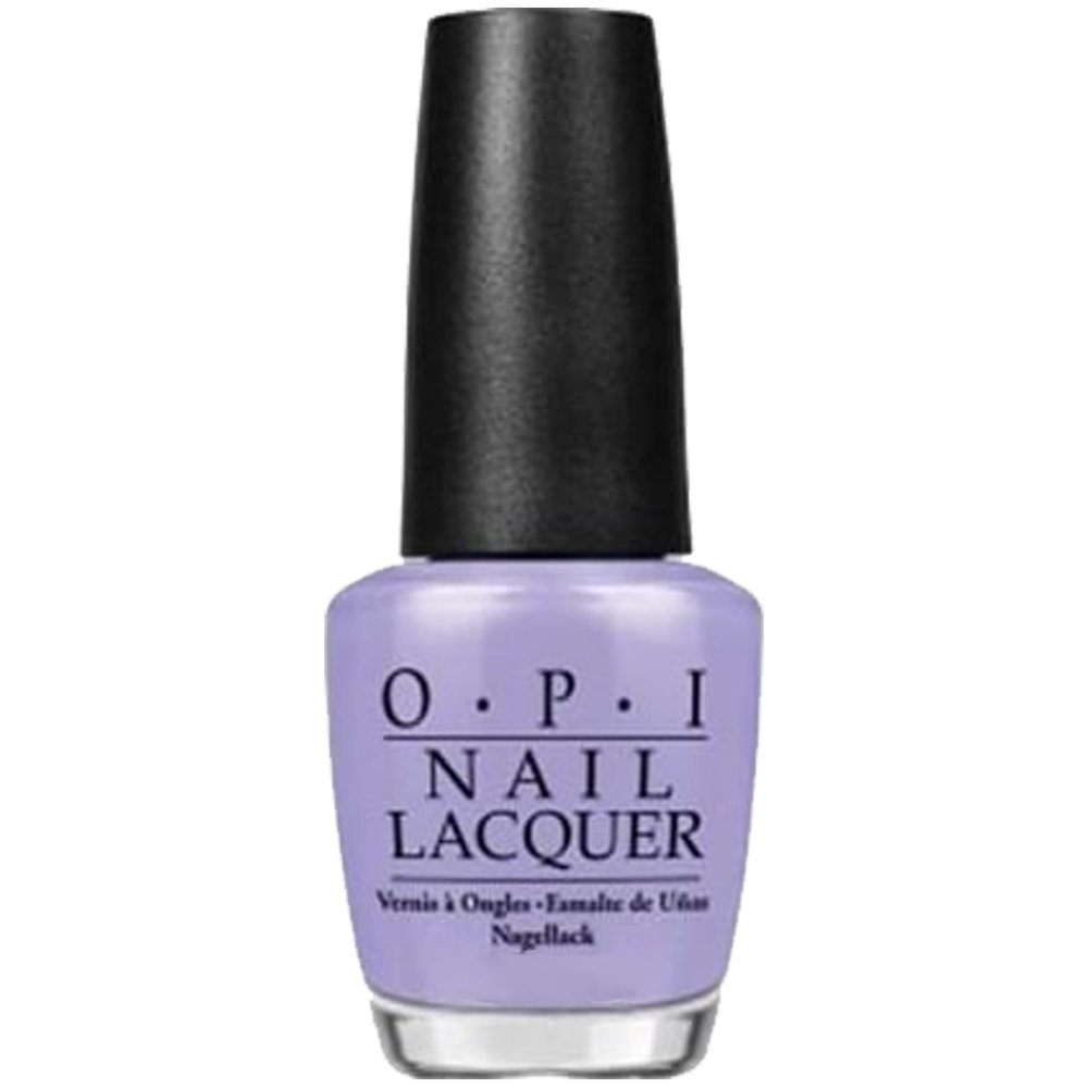 O.P.I - YOU'RE SUCH A BUDAPEST  €15.95