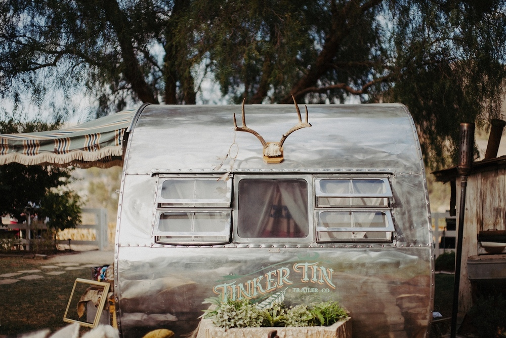 tinker-tin-trailer-co-1953-crown-photobooth