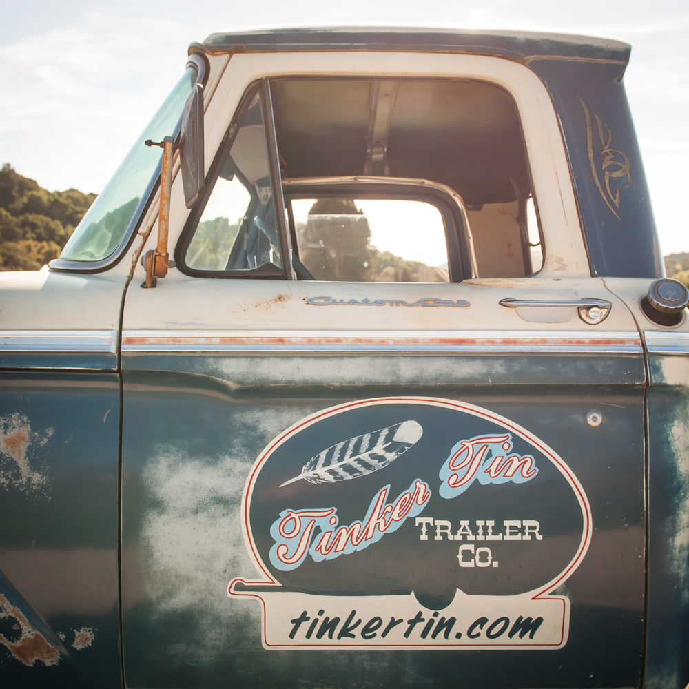 tinker-tin-trailer-co
