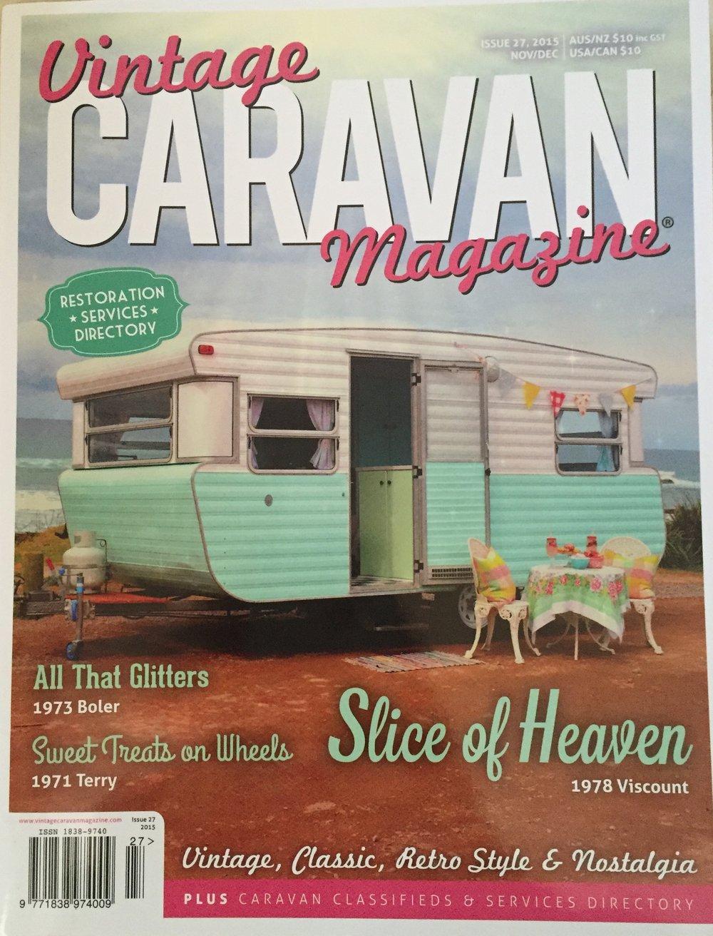 vintagecaravanmagazine.jpg