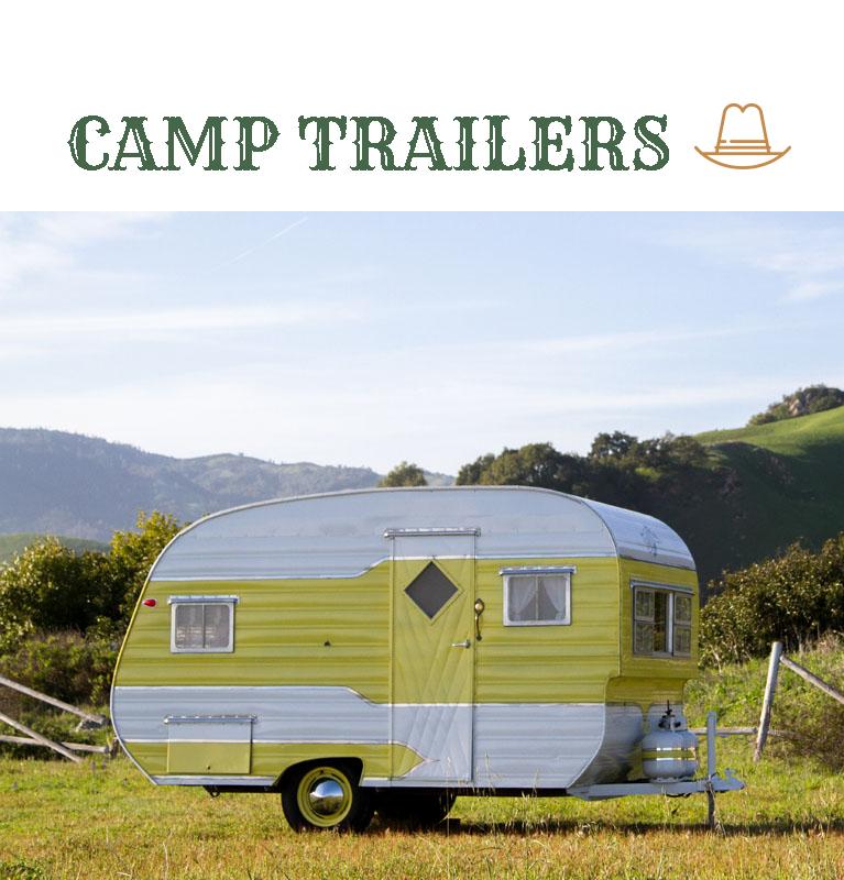 Camper RYE.png