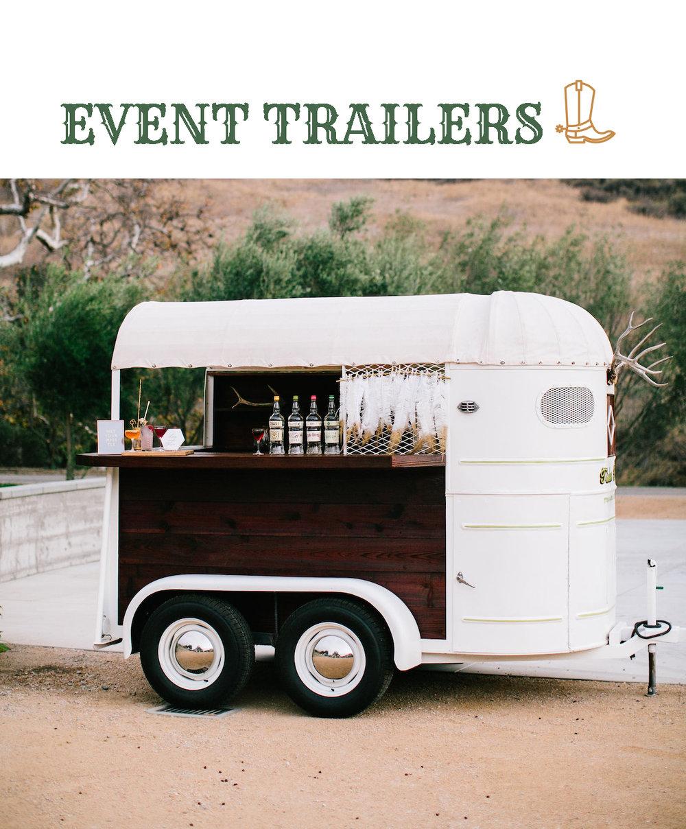 Event Trailers RYE.jpg