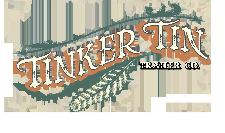 BLOG — Tinker Tin Trailer Co.