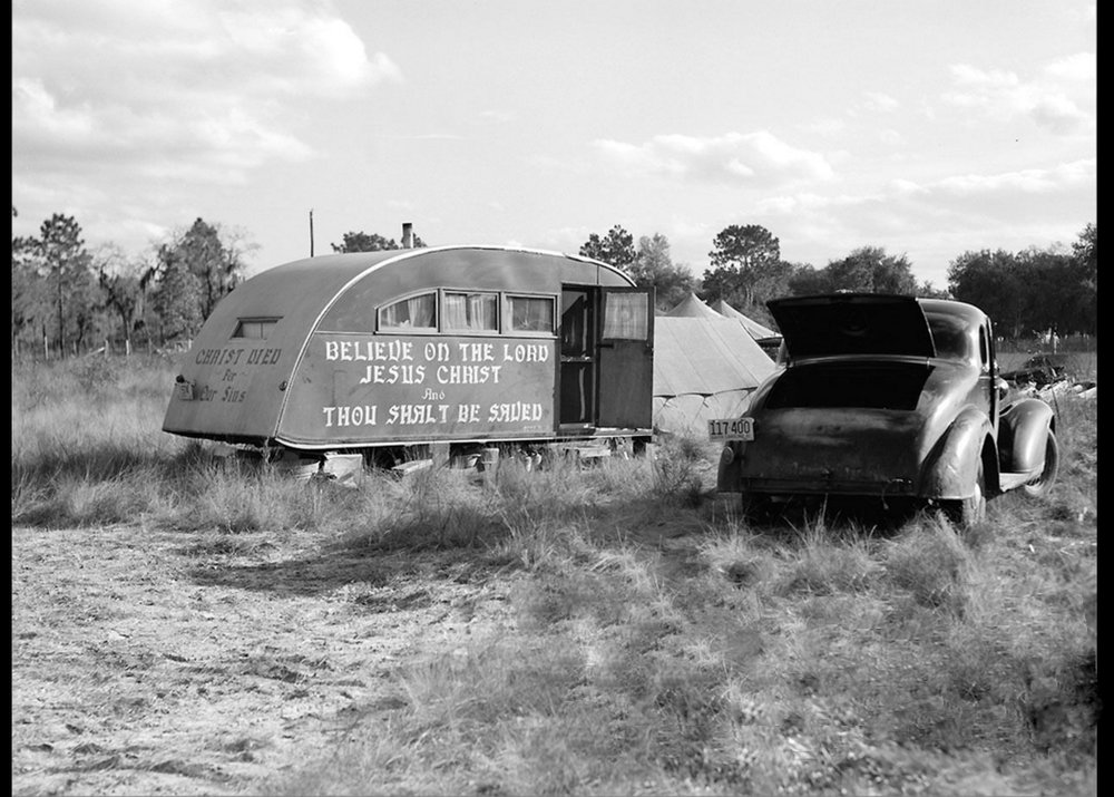 Vintage_Trailer_Vending_Concession_1950s_Tinkertin_Church_Trailer.jpg