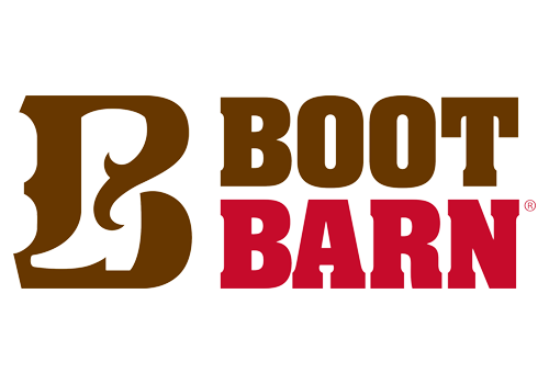 boot-barn-logo-1.png