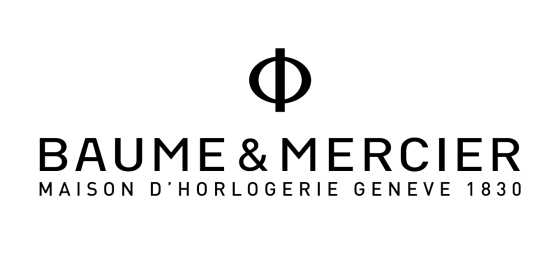 Baume-Mercier-Logo-560x261.png