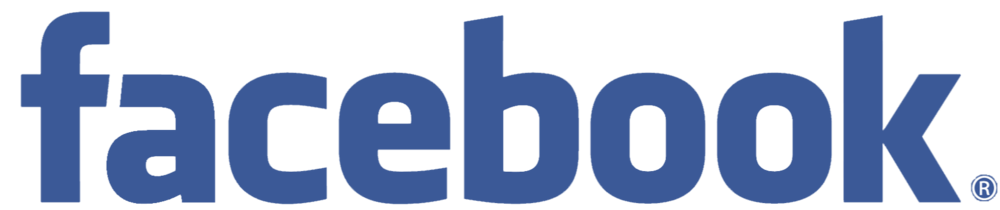 logo-facebook-png-hd-12.png